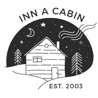 Inn A Cabin
